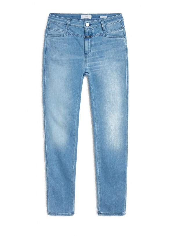 Jeans Closed donna C91231...