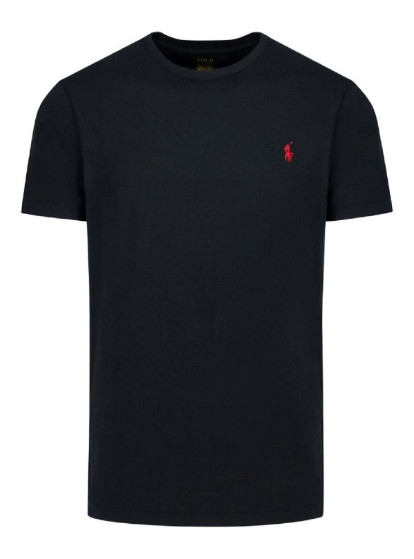 T-shirt Polo Ralph Lauren...