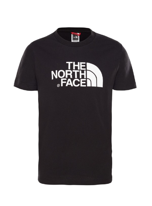 T-shirt The North Face...